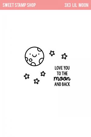 SSS Lil Moon