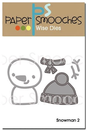 PS Snowman 2 Dies