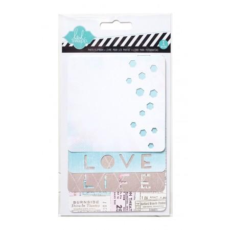 AC Love photo flipbook