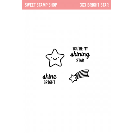 SSS Bright Star