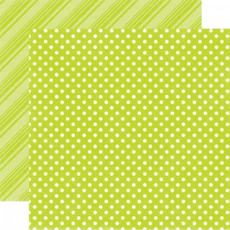 EP Lime