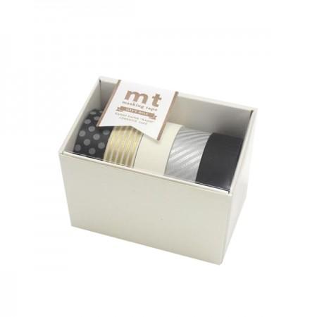 MT Masking Tape Gift box Set