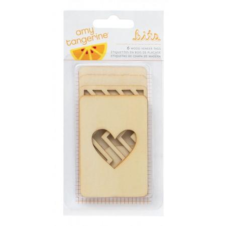 AC Veneer Cards Cut&Paste