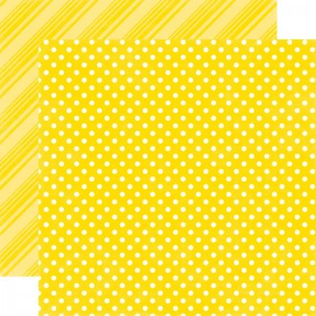 EP Lemon