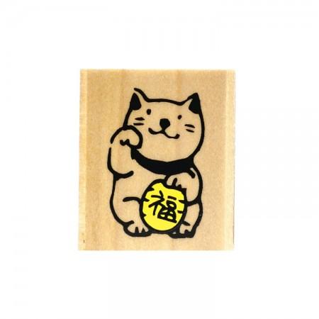 Tiny stamp