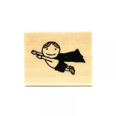 Piccolo stamp