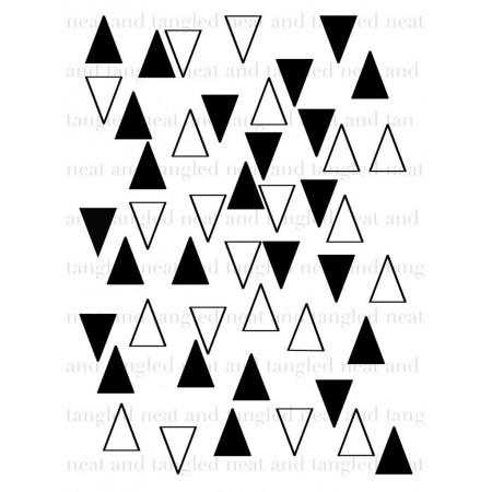 NT Tiny Triangles