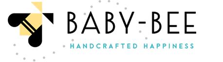 Babybeecraft.com